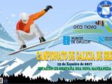 Campionato de Galicia SBX 2017