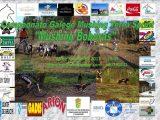 Campionato Galicia Mushing Terra 2017
