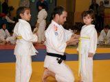 1ª Jornada Copa Diputación de Judo  (11 febrero 2017)