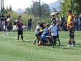 Campus Ourense Femenino se queda fuera del ascenso