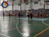 VI Torneo de Minibasket Don Bosco (15 de marzo)