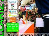 Allariz acolle a segunda proba da II Copa Deputación de Orientación 2017