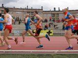 """Nueva edición del  """"Ourense Termal Athletics Meeting"""""""