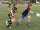 Futbol Gaélico: Mecos e Artabras rivais da xornada para Auriense FG