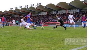UD_Ourense_Velle_Ascenso_2017 (1)
