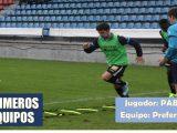 Ourense C.F.: Entrevista a Pablo Costas (Preferente)