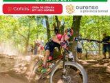 El Open de España BTT XCO – IX BTT de Maceda abre el plazo de inscripción