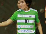 Triunfo de Cidade de As Burgas para luchar por la Copa y victoria de mérito para Envialia en Móstoles
