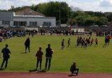 Ourense Rugby: Actividades del sábado 29 de Abril.