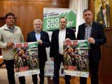 Irixo acollerá a terceira proba do Campionato de España de Cross Country de motociclismo