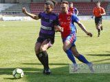 Ourense-Allariz y Bande-Ribeiro conforman las semifinales de Copa Diputación