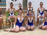 Xinmasia Pavillón inicióu a competición no Torneo Viravolta de Santiago