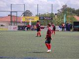 Décimo equipo confirmado para el Torneo PERSAN fase previa de la Ourense Termal CUP 2017