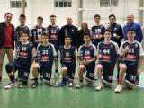 Los cadetes del Bosco afrontan el Campeonato de España de baloncesto