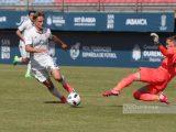 Real Madrid y Málaga se citan en la final de la Copa de Campeones