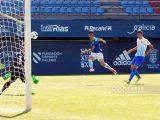 Málaga elimina a Celta y espera rival para la final