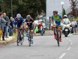 Patrick Videira nuevo Campeón de la Península Ibérica