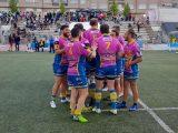 (Foto: Campus Universitario Ourense COOSUR)