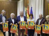 A 10ª andaina de Paderne de Allariz será a favor da Asociación Española contra o Cancro