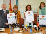 SPORTUR Galicia, o I Salón do Deporte e o Turismo Activo