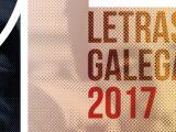 O Concello de Ourense presenta a semana das Letras 2017