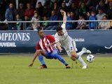 Definidas las semifinales de la Copa de Campeones de División de Honor Juvenil – 3 y 6 de Mayo en O Couto