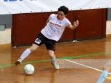 Ourense Envialia finalista ante el Atlético de la Copa de España de fútbol sala