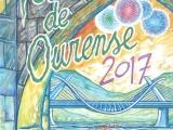 Festas de Ourense 2017 – Avance Programación Musical