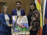 Primeira proba BTT de Boborás solidaria en favor da AECC de Ourense