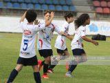 Ourense Termal Cup 2017