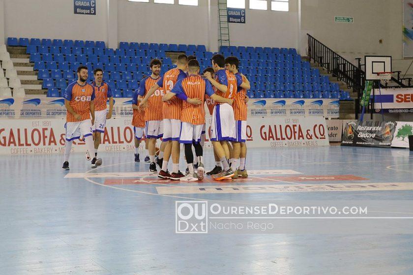 COB EBA Fase Ascenso 2017 – Foto Nacho Rego (3)
