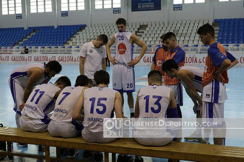 COB EBA Fase Ascenso 2017 – Foto Nacho Rego (55)