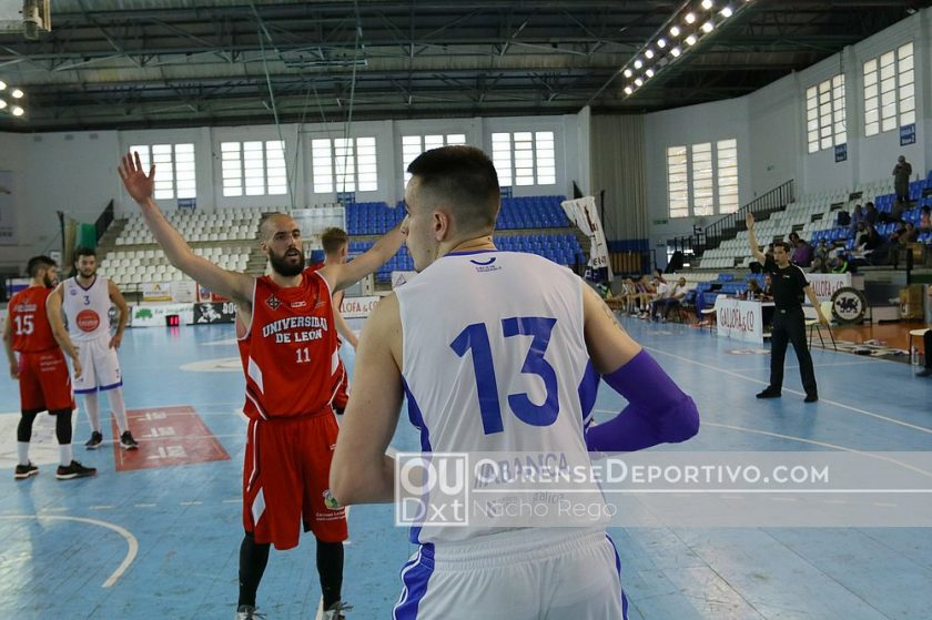 COB EBA Fase Ascenso 2017 – Foto Nacho Rego (6)