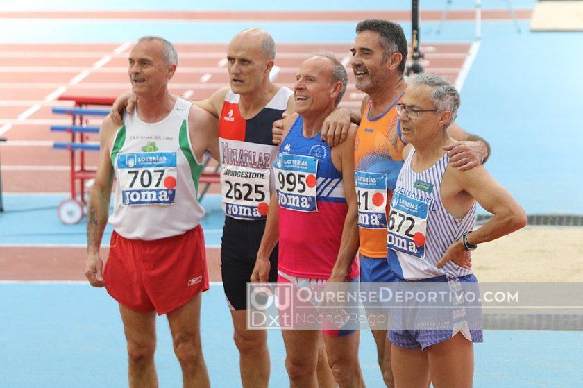 Campeonato de España Veteranos 2017 – Foto Nacho Rego (10)