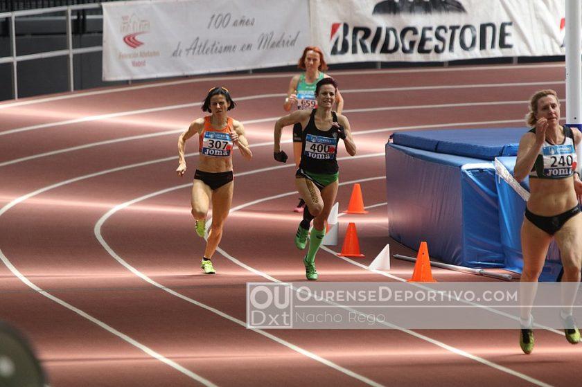 Campeonato de España Veteranos 2017 – Foto Nacho Rego (12)