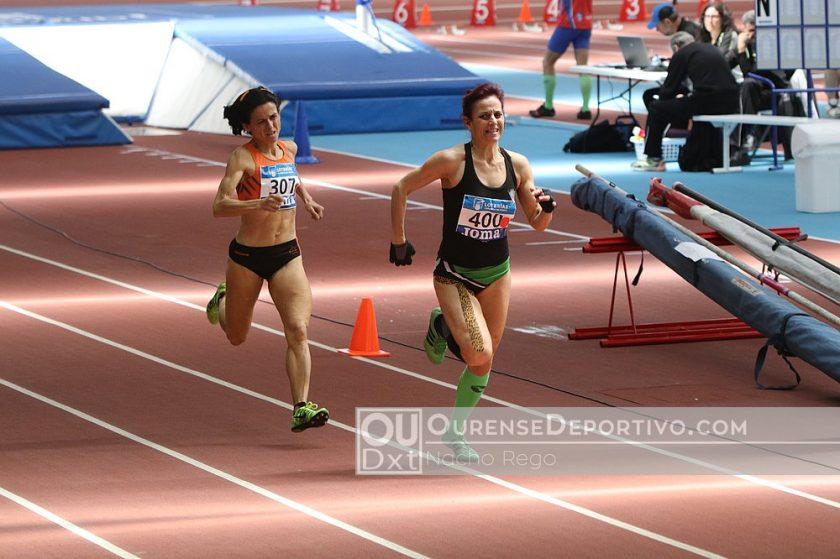 Campeonato de España Veteranos 2017 – Foto Nacho Rego (13)