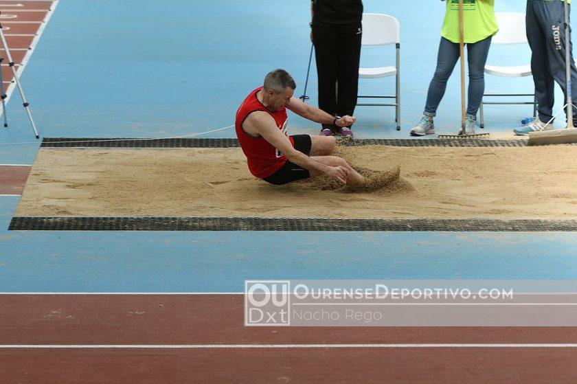 Campeonato de España Veteranos 2017 – Foto Nacho Rego (16)
