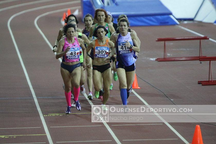 Campeonato de España Veteranos 2017 – Foto Nacho Rego (29)