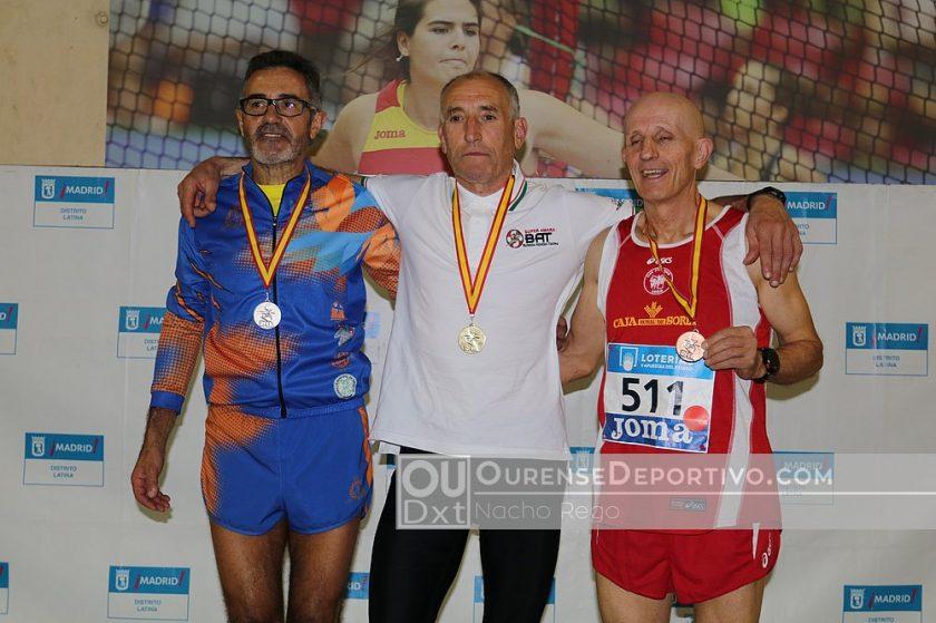 Campeonato de España Veteranos 2017 – Foto Nacho Rego (31)