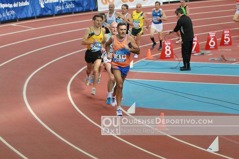 Campeonato de España Veteranos 2017 – Foto Nacho Rego (38)