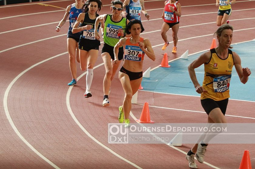Campeonato de España Veteranos 2017 – Foto Nacho Rego (42)