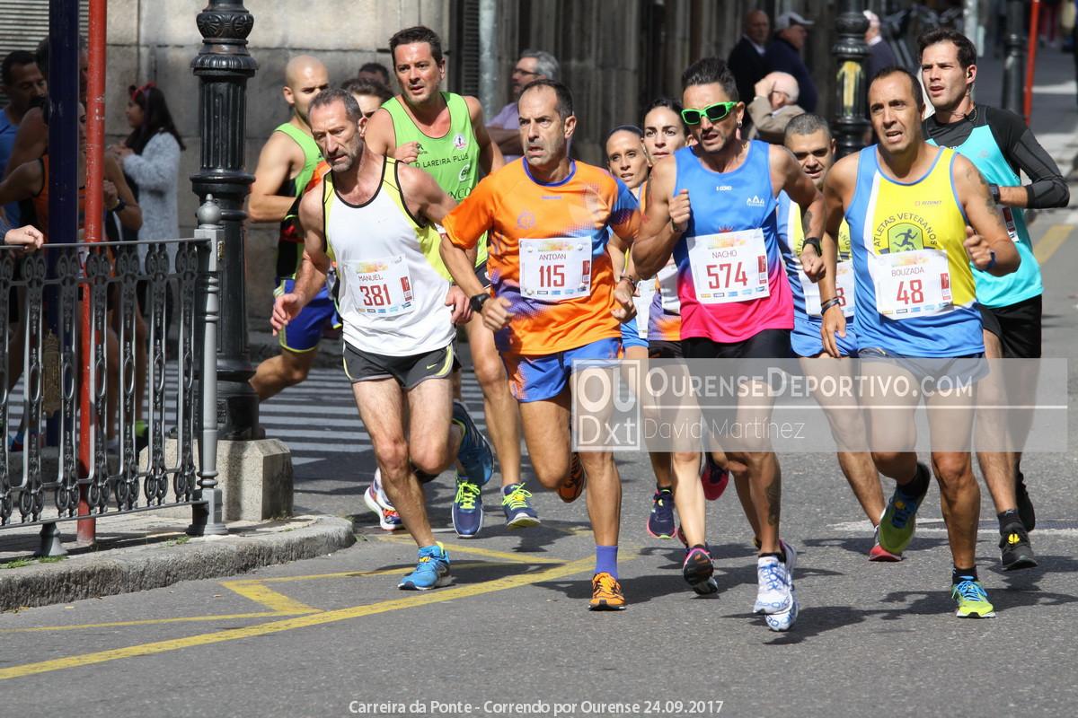 Correndo por ourense ponte 2017_IMG_9202
