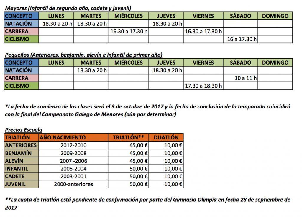 http   ourensedeportivo.com 54587  2017-08-19T10 30 08Z http ... 4cef66544e6f2