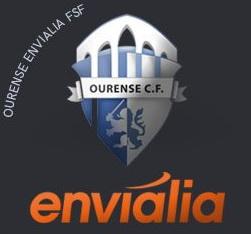 SalaF: Ourense C.F. - Leganés FS