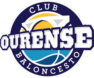 EBA: Rio Ourense - CB Culleredo
