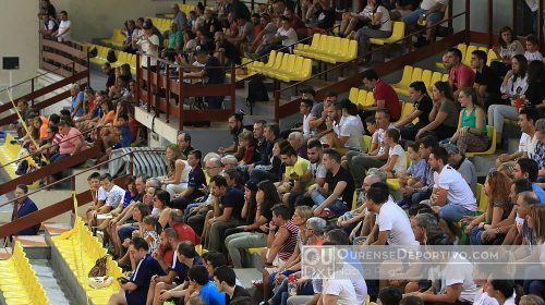 Ourense Envialia Atletico Navalcarnero Supercopa 2017 (1)