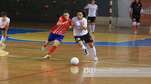 Ourense Envialia Atletico Navalcarnero Supercopa 2017 (10)