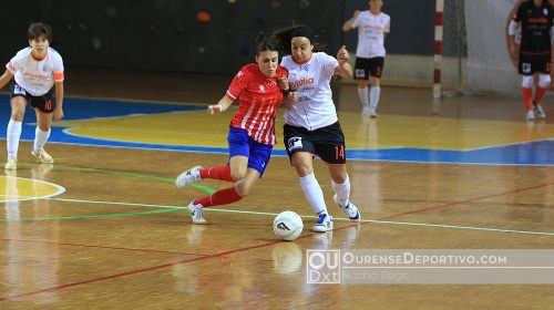 Ourense Envialia Atletico Navalcarnero Supercopa 2017 (11)