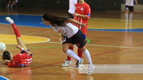 Ourense Envialia Atletico Navalcarnero Supercopa 2017 (12)