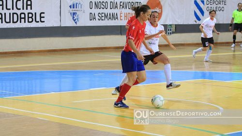 Ourense Envialia Atletico Navalcarnero Supercopa 2017 (13)